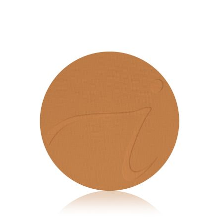 PurePressed(R) Base Mineral Foundation REFILL
