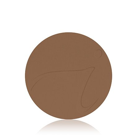 PurePressed<sup>®</sup> Base Mineral Foundation REFILL
