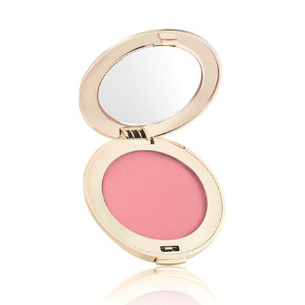Limited Edition Queen Bee PurePressed Blush