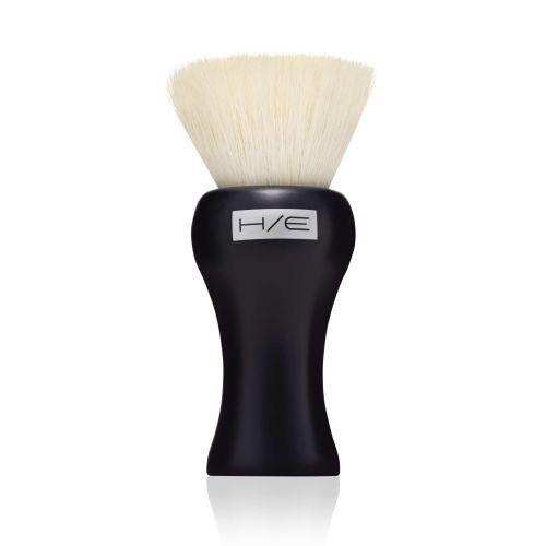 H\E® Facial Brush