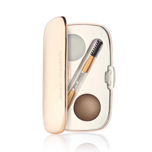 GreatShape(R) Eyebrow Kit