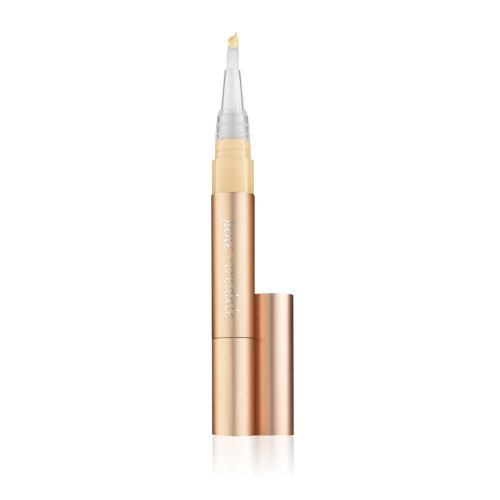 Active Light(R) Under-eye Concealer