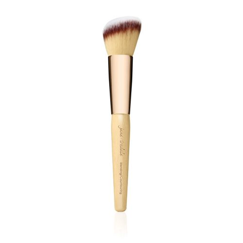 5f33e09624f6 Blending/Contouring Brush
