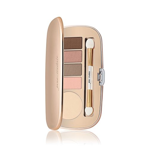 Beauty Essentials Generous Best Deal New Professional Cosmetic Matte Eyeshadow Cream Makeup Palette Shimmer Set 15 Colors Eyeshadow 1pc Beauty & Health