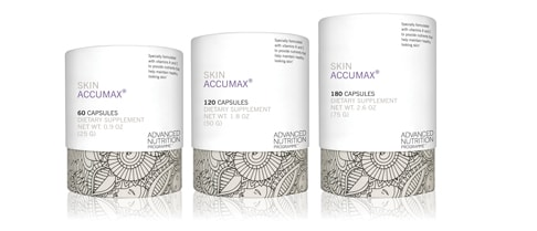 Skin Accumax Group Photo
