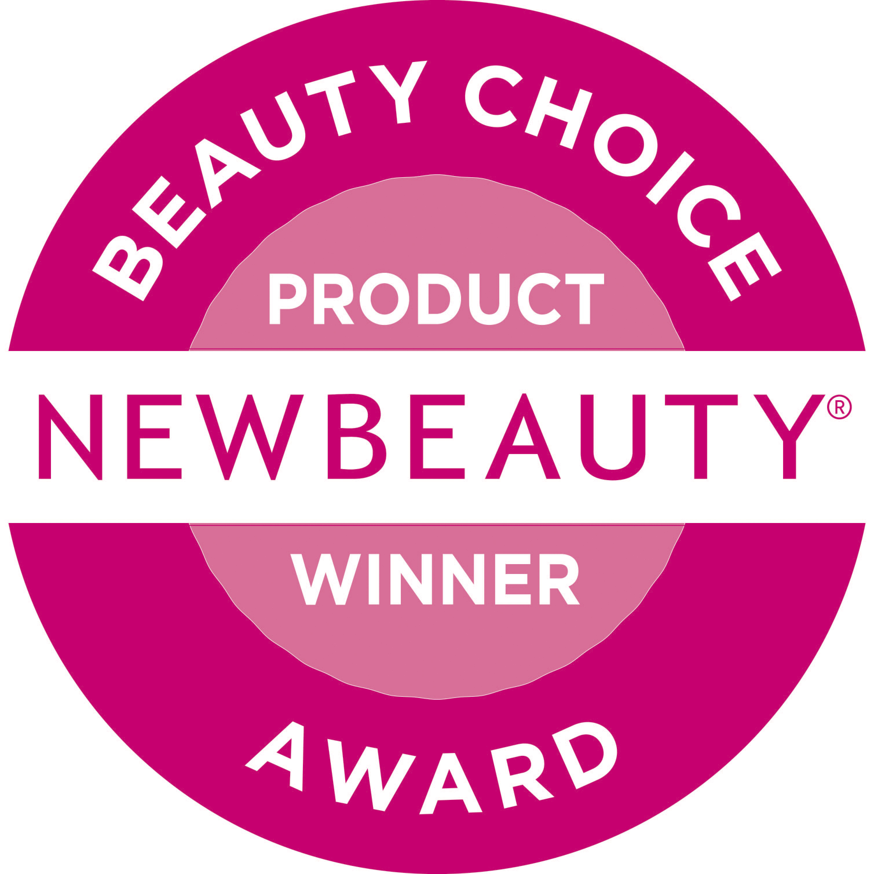 beauty choice logo