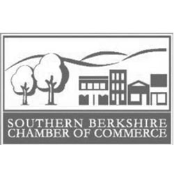 Southern Berkshire Chamber of Commerce