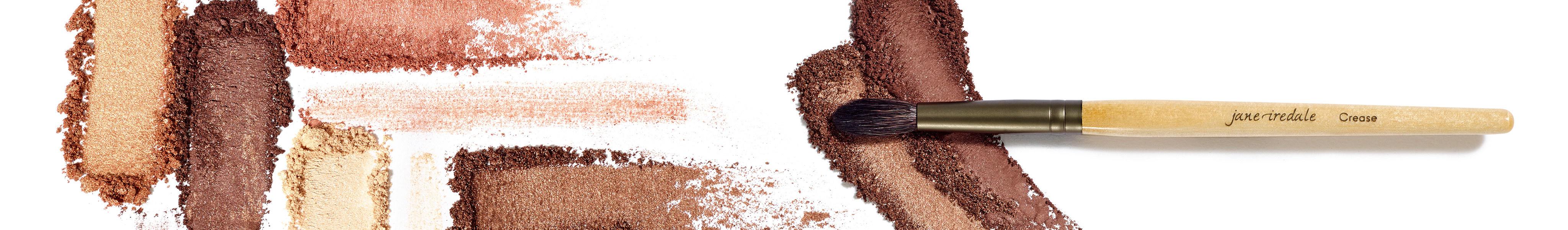 mineral makeup faq