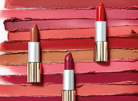 15 new lipsticks