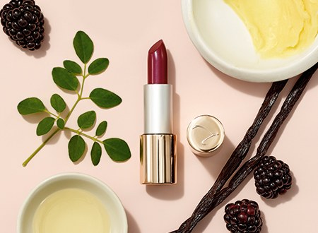 The Have-It-All Lipstick