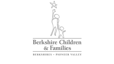 berkshire family and friends logo