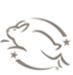 pictogram voor wreedheid