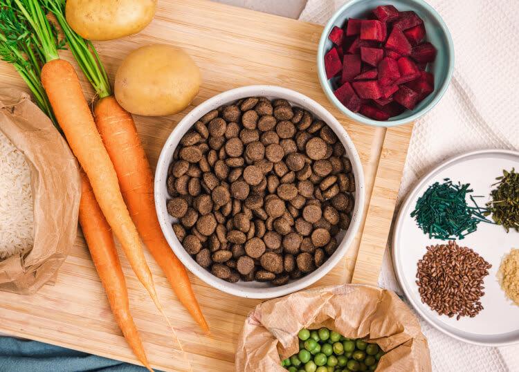 Photo de nos ingrédients