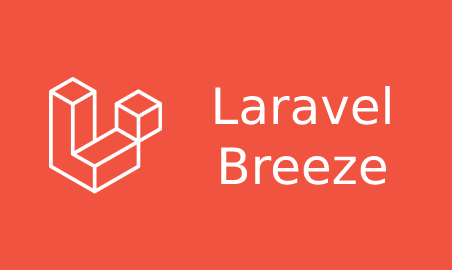 Laravel Breeze