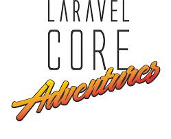 Jak funguje Laravel pod kapotou?