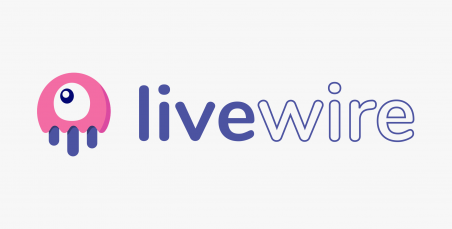 Jak zachytit validaci v Livewire