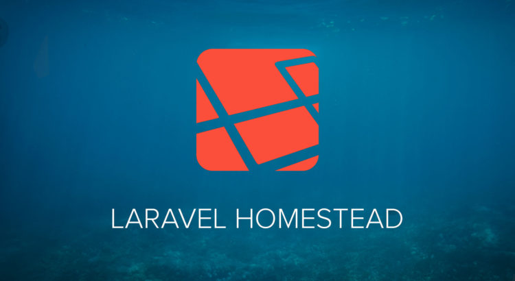 Laravel Homestead pro Windows 10