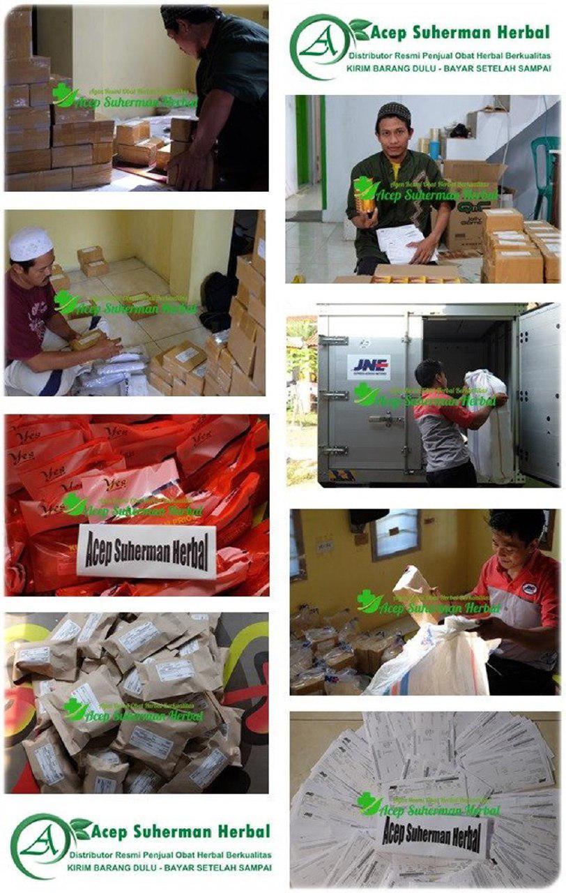 Agen Walatra Bersih Wanita di Calang