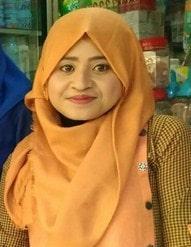 Agen Walatra Bersih Wanita di Betun
