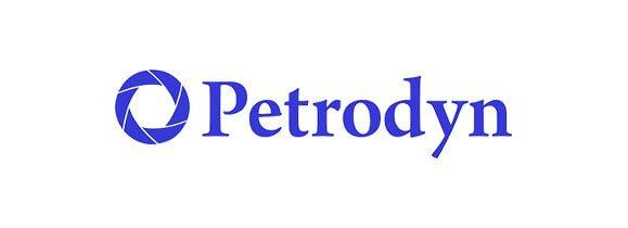 PT Petrotec Rekayasa Dinamika