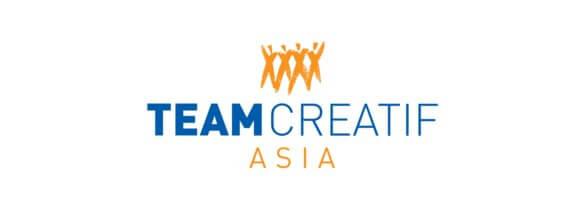 PT Tim Kreatif Asia Pasifik
