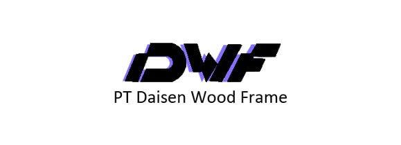 PT Daisen Wood Frame