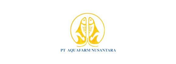 PT Aquafarm Nusantara
