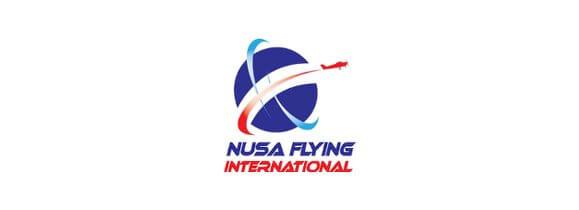 Nusa Flying International