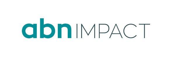 ABN Impact Indonesia