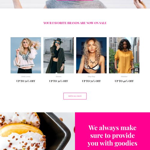 screencapture-library-elementor-landing-page-fashion-2019-10-01-21_26_58
