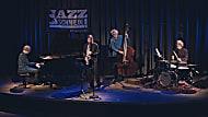 Jazz-Schmiede Online: Tobias Weindorf Trio feat. Kristina Brodersen