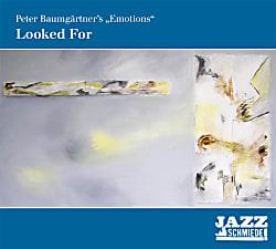 "Peter Baumgärtner's ""Emotions"" – Looked For"