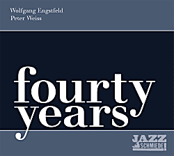Engstfeld/Weiss – fourty years