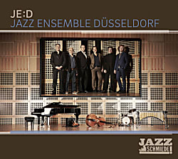 JE:D -  Jazz Ensemble Düsseldorf