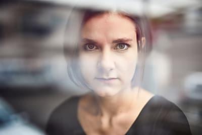 New Faces Online: Barbara Barth »ALL OR NOTHING AT ALL« feat. Sebastian Büscher & Veit Steinmann (Bild © Pgwiazda PHOTOGRAPHIE)