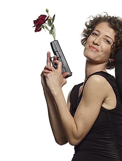 "Niki Ankenbrand - ""Je t'aime plemplem"""