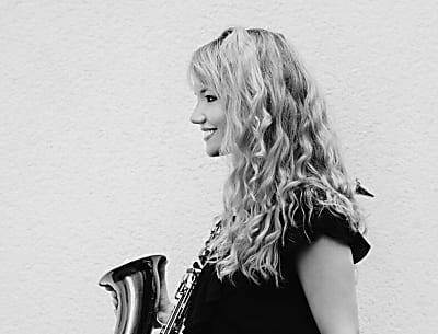 Sister Cities Swing – ein städtepartnerschaftliches Jazzkonzert