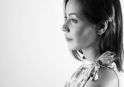Melissa Pinto Quintet