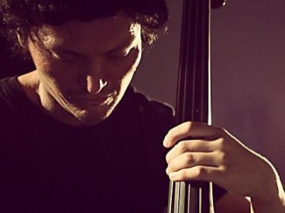 Koi Trio feat. Barnett/Halpin/Schmid/Seidl (Bild © Jana Heinlein)