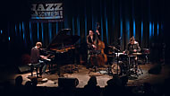 Raphael Zapp Trio – All the Things You Are