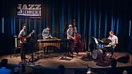 Bennon Gössel Quartett – Ba'sik