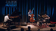 Kjetil Mulelid Trio – You Stood There in Silence, Having No Words