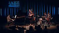 Ayça Miraç Quintett – Trabzon şarkısı