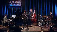 Fabian Dudek Quartett – Creating Meaning Pt. 5