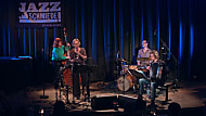 No Tango Quartett – Der Seiltänzer