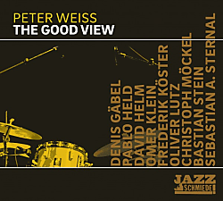 Peter Weiss – The Good View