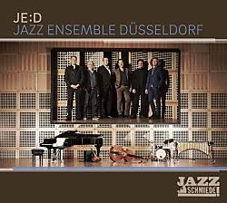 JE:D -  Jazz Ensemble Düsseldorf