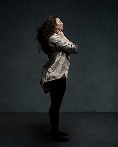 Salomea (Bild © Jan Erting)