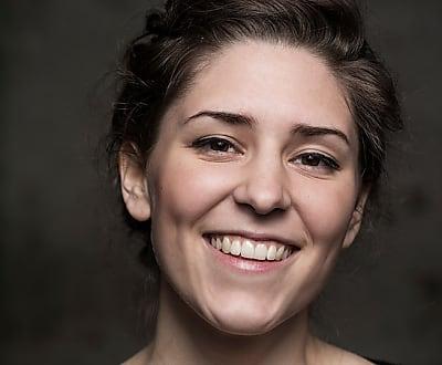 Veronika Morscher Quintett