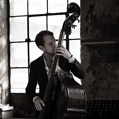 Caspar van Meel Quintet